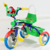 Baby / Children / Kids Stroller (CE/EN71 approved)