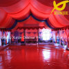 Xunjie China Bubble Geodesic Dome Tent