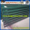 Steel Beam Highway Guardrail with Competitive Price (ISO9001)
