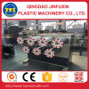 Pet Zipper Monofilament Extruding Machinery