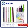 Premium Quality Disposable E-Cigarette E Shisha with Different Fruit Flavors
