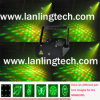 Mini Twinkling Laser Light Disco Stage Laser Projector