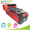 M1 DTG Digital Garment Flatbed T Shirt Printer (MT-FPM1-TS)