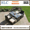 Popular Rattan Outdoor Furniture (SC-A7615)