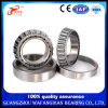 Long Life Single Row Tapered Roller Bearing 33217