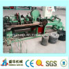 High Safety Steel Barbed Wire Machine