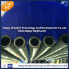 High Tensile Steel Wire Spiral 4 Layers Hydraulic Hose