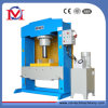 Frame Type Advanced Equipment Power 150 Tons Hydraulic Press Machine (MDY150/35)