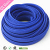 Flexible Pet Braided Expandable Wire Cable Cover