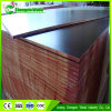 12mm15mm 18mm Combi Marine Plywood for Concrete Formwork