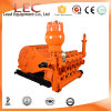 5nb 600 China Supply High Pressure Drilling Used Mud Pump