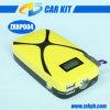 8000mAh Best Jump Starter Car Battery Charger (ZXBP004)