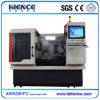 PC Wheel Lathe Cutting Machine CNC Rim Repair Machine in Stock