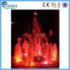 Dia 1.8m Garden Decoration Firworks Fountain