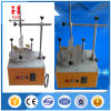 Low Price Factory Directly Sell Paint and Inks Disperser Mixer