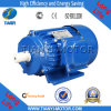 Best Quality Materials Three Phase Electric Motor