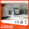Cicel Metal Vacuum Coating System/PVD Coating Machine/ Vacuum Metallizing Plant