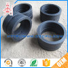 Machined Oil Proof Protective Sleeve Bushing