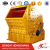 Reliable Performance Mineral Impact Crushing