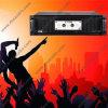 CT-220 Waistband Amplifier New Online