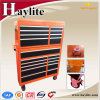 Garage Metal Rolling Steel Large Storage Tool Cabinet