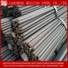 10mm Deformed Rebar Steel Bar with ASTM Standard