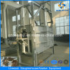 Premium Quality Cattle Slaughter Machine for Bovine Abattoir