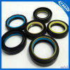 Xtseao High Pressure Oil Seals 24*42*8/30*46*8mm