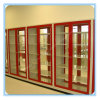 Chemistry Laboratory Steel Ware Cabinet