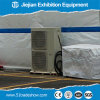 3 Ton Commercial Air Conditioned Tent Standing Type Air Conditioner