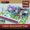 En1176 Kids Popular Play Sets Indoor Playground (T1273-6)
