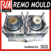 Stylish Design Plastic Water Bucket Injection Mould