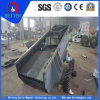 Zsw Vibrating Screen/Mining Machine/Sand Making Machine
