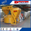 330L 500L etc Counter Current Mixers for Block Making Plant Hot Sale