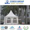 High Quality Cosco White Pagoda Party Tent