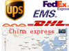 Courier Express to All Over The World