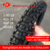Cheap Price High Quality Motorcycle Tyre 460-18