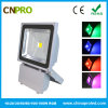100W LED RGB Flood Light Memory Function