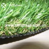 Garden Artificial Turf for Your Family (SUNQ-HY00053)