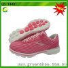 New Design Popular China Women Sport Footwear (GS-74481)