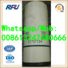 21707134 High Quality Oil Filter for Volvo (21707134)