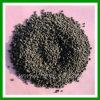 Agricultural Use Single Super Phosphate