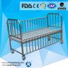 Single-Crank Children Hospital Bed (X05-1)