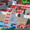Tennis Court Equipment for Tournament, Tennis Chair