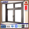 Standard Size Aluminium Door and Windows for House