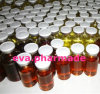 Homebrew Steroid Supertest 450mg/Ml Steroid Oil Ready to Filter Supertest 450