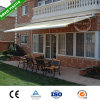 Carefree Commercial House Backyard Awnings Canopy