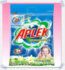 Non-Phosphorus Eco-Friendly Laundry Powder with High Foam and Low Price