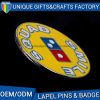 Soft Enamel Lapel Pin Metal badge for Wholesale