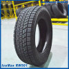 Made in China Goldway Tire 265/70-17 Garden Cart Wheel 4X4 Forklift Winter Tyre